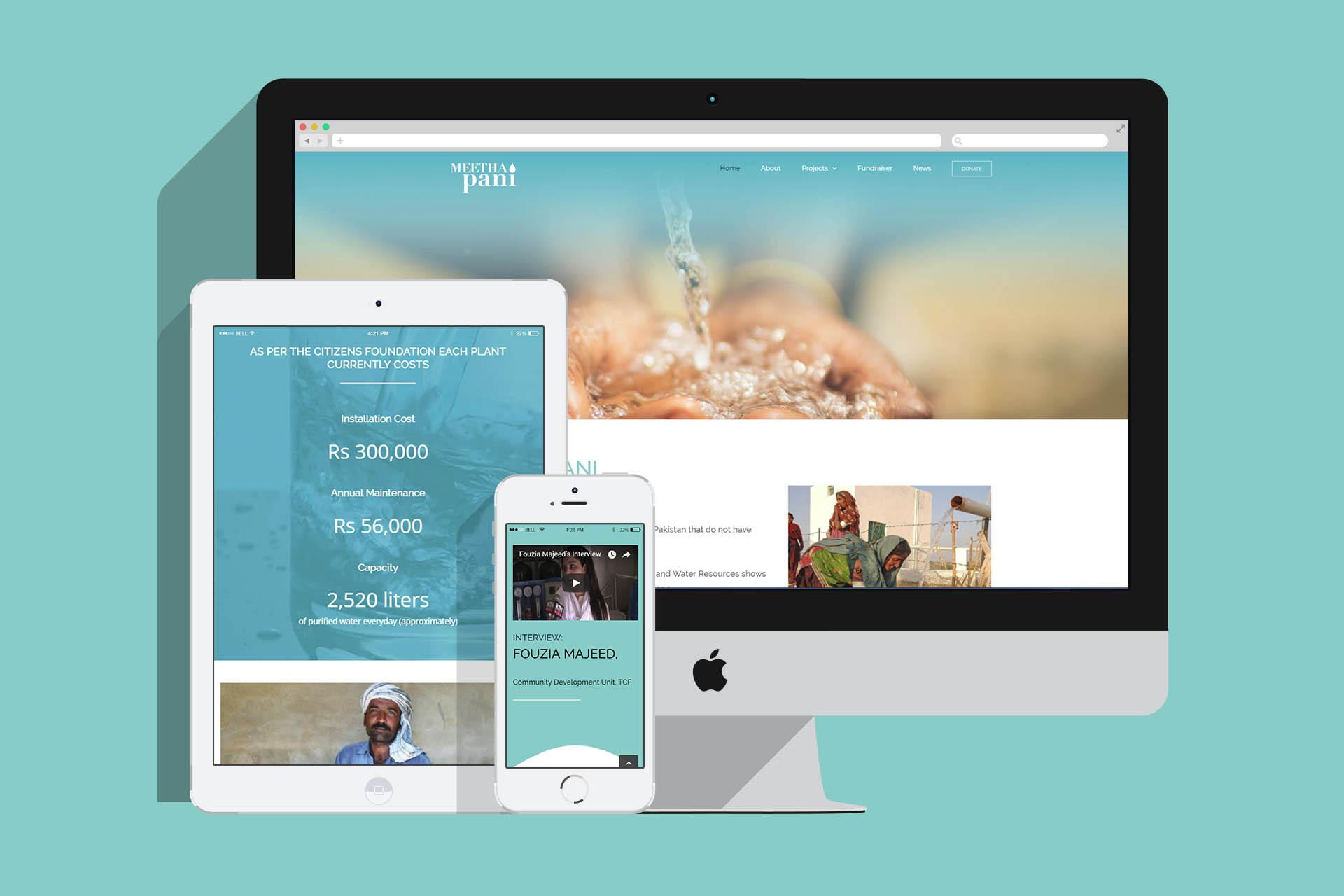 Alif Design – Graphic Design | Web Development & Photography Studio